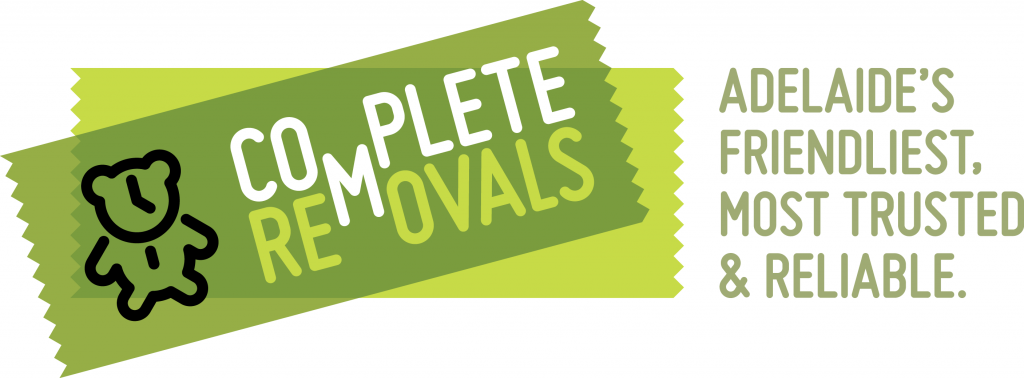 complete_removals_full_logo