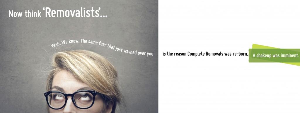 CR_Client_Brochure_p20_p05.ai