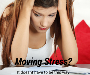 Complete Removals in Adelaide Has Removed Moving Day Stress-