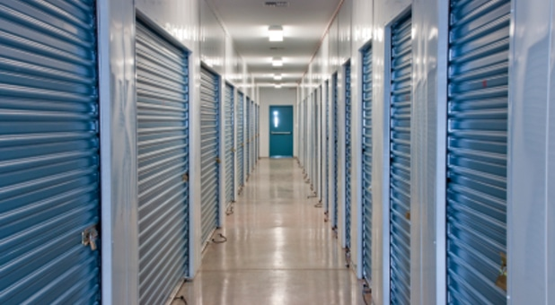 Storage Adelaide Removalist S Insight Into Various Self