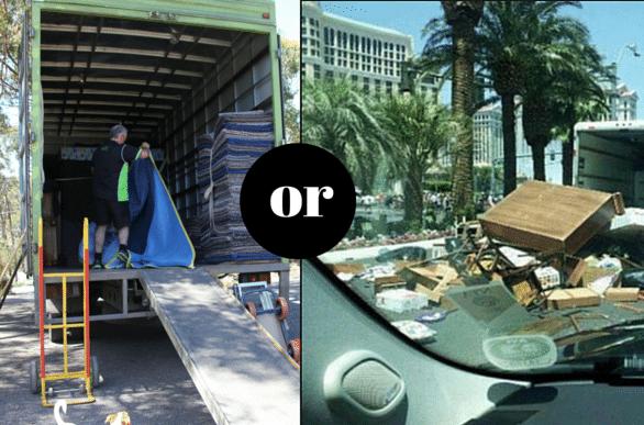 adelaide-movers-vs-backyarders